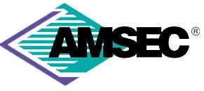 AMSEC HOME AND COMMERCIAL SAFES